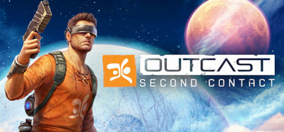 outcast-second-contact-pc-cover-www.ovagames.com