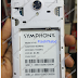 Symphony V145 Flash File {Frp Remove} 8.1.0 Care Singed Firmware