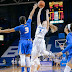 UB women's hoops runs over Hofstra 74-50 to improve to 7-0