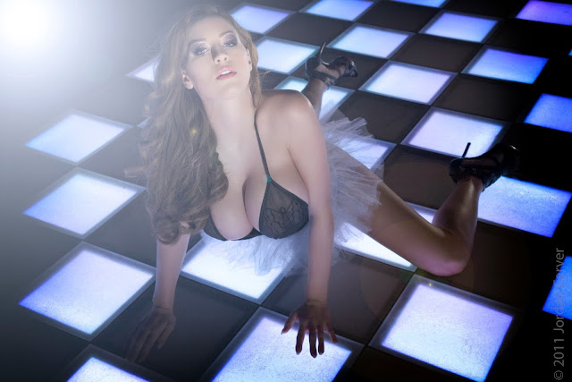 Jordan Carver Chess Hot Sexy Photoshoot 13