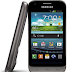 Download Usb Driver Samsung  Galaxy Victory 4G LTE L300