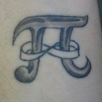 Tatuagem 36