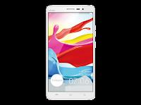Harga Vivo Xplay 3S, Handphone Android Vivo Terbaru 2017