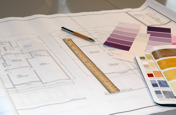 The Basic Facts of What Is An Interior Designer Inout Design