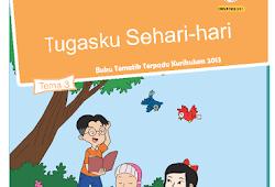Jawaban Buku Paket Bahasa Jawa Kelas 11