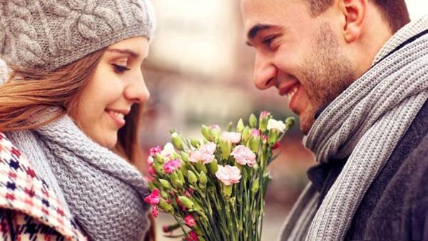 Mutlu Evlilik- Küçük Sürprizler