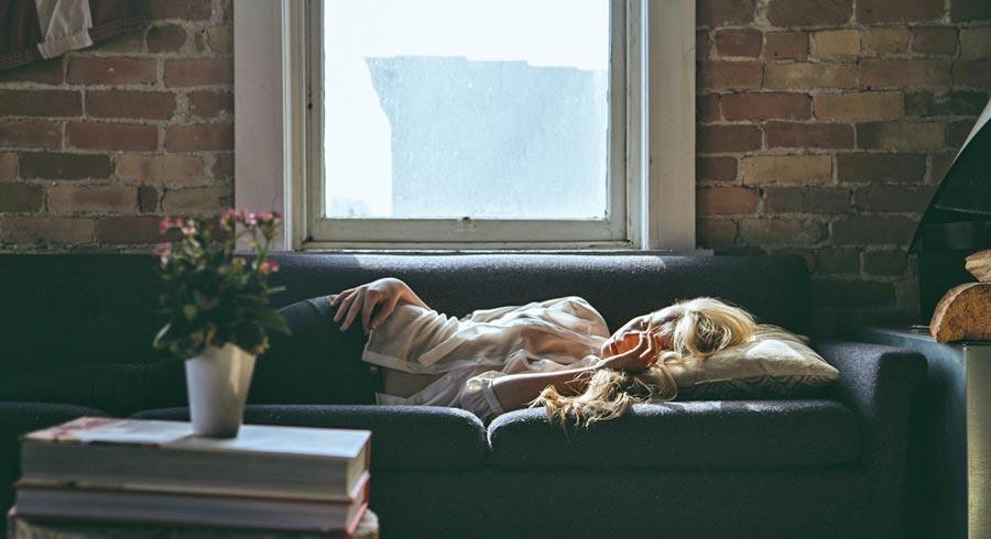 C mo hacer una limpieza energ tica en tu hogar - Hacer limpieza en casa ...
