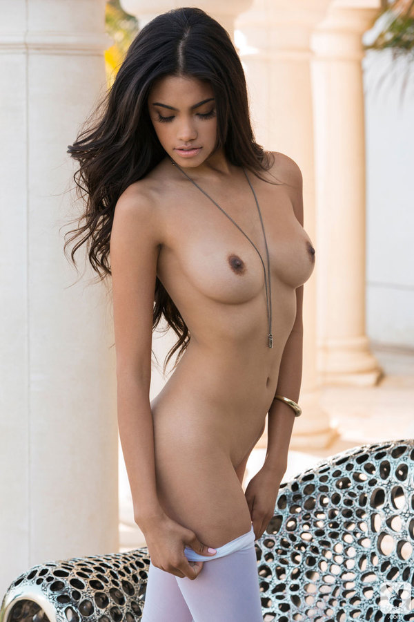 Bryiana Noelle Like To Take Off Her This Hottest Girls Urlgalleries 1