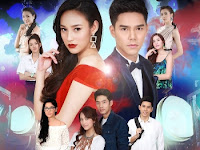 SINOPSIS Nang Rai 2019 Episode 1 - 15