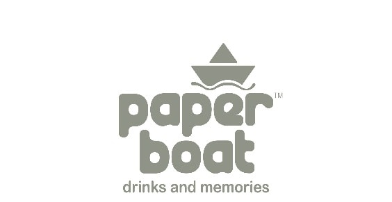 Paper Boat presents Thandai