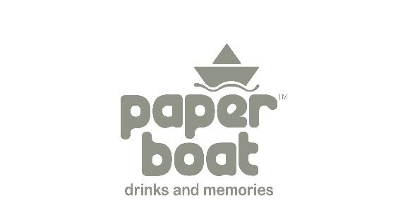 Paper Boat presents Thandai