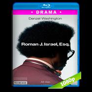 Un hombre con principios (2017) BRRip 1080p Audio Dual Latino-Ingles