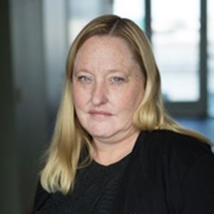 Heidi Beirich