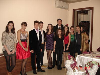 Katamis Dance Craiova