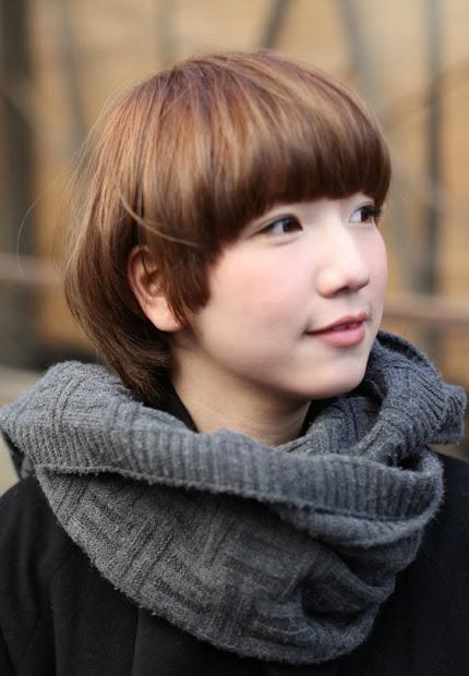 amazing hairstyles girls