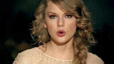 Taylor swift mine, free music downloader, download taylor swift.