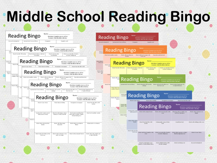 Free reading comprehension worksheets for middle schoolers