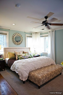 Bedroom Ideas For Married Couples 12
