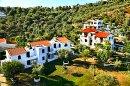Villa Ourania Skiathos