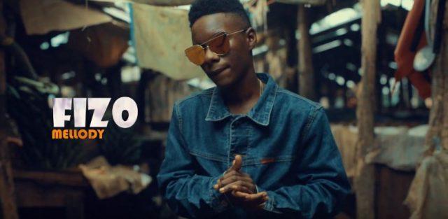 Download Video | Fizo Melody - Uno (Singeli)