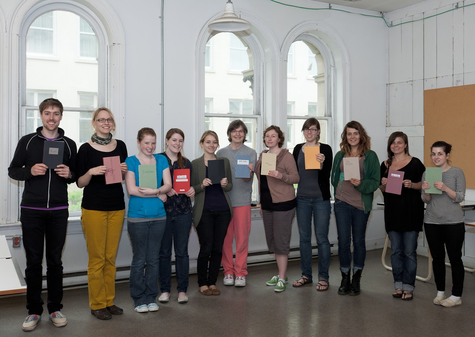 The Pressbengel Project Exploring German Bookbinding Traditions And