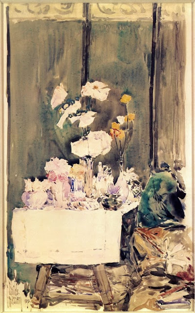 https://astilllifecollection.blogspot.com/2018/08/childe-hassam-1859-1935-favorite-corner.html