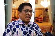 Redam Soal P. Kambing, PJ. Gubernur Sulsel Gagas Satukan Paket Wisata Bulukumba - Selayar