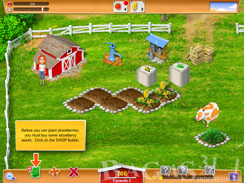 My Farm Life Full Version 3