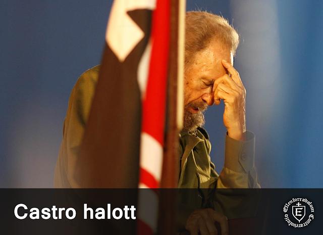 http://ellenforradalmar.blogspot.hu/2016/11/castro-szocializmus-vagy-halal.html