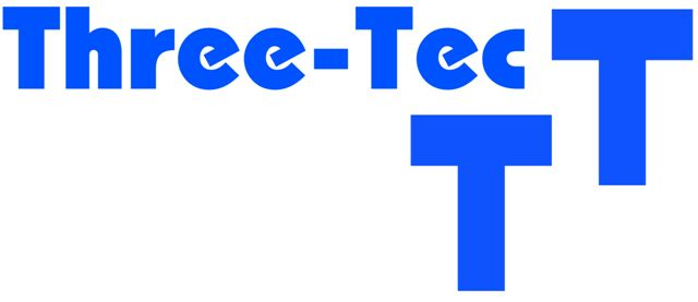 Three-Tec GmbH (Switzerland)