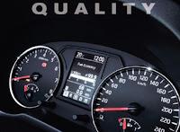 Kualitas Nissan