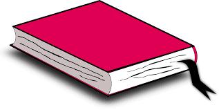 Pengertian Unsur Intrinksi dan Ekstrinsik Novel