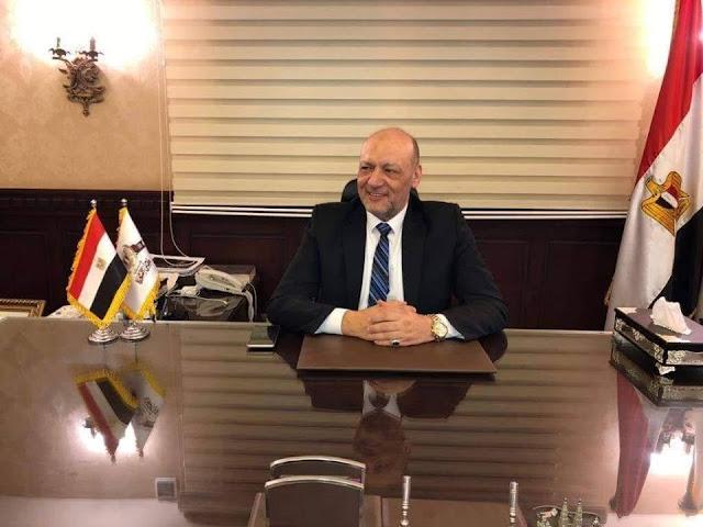 """رئيس """"مصر الثورة"""" عن قرار السيسي بشأن الغارمات: يعرف حجم معاناة الأسر البسيطة"""