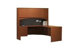 Mayline Brighton Furniture Sale