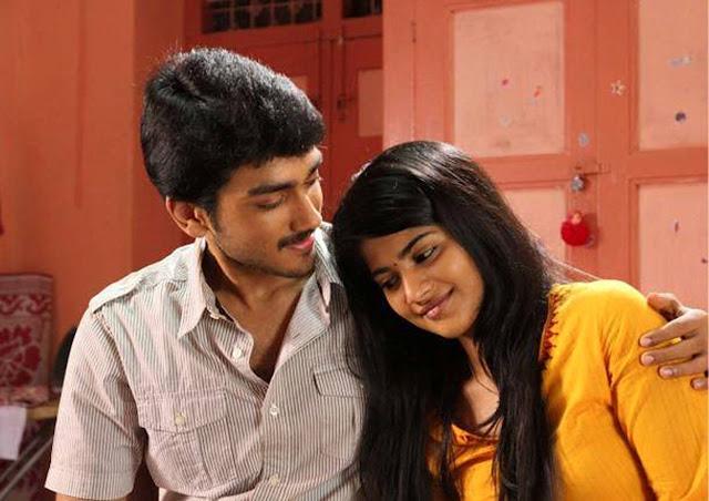 Tamil actress photos