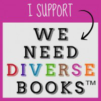 We Need Diverse Books!