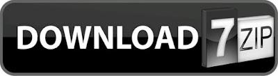 تنزيل برامج فك وضغط الملفات سفن زيب 2017 للكمبيوتر والموبايل