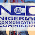 Sue Telcos 5 Million Naira For Unsolicited Messages (SMS)