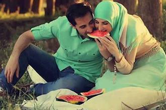 Tips Membangun Keluarga Harmonis Menurut Islam