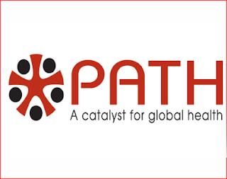 Image result for PATH tanzania