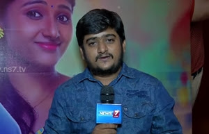 Pattathari movie crew speaks about their working experience