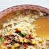 Ramen Noodle Bowls Recipe