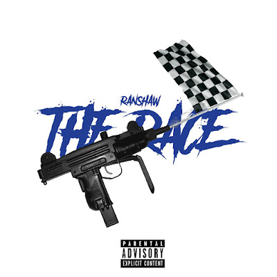 "RanShaw - ""The Race"" Freestyle 