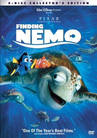finding nemo quotes.html