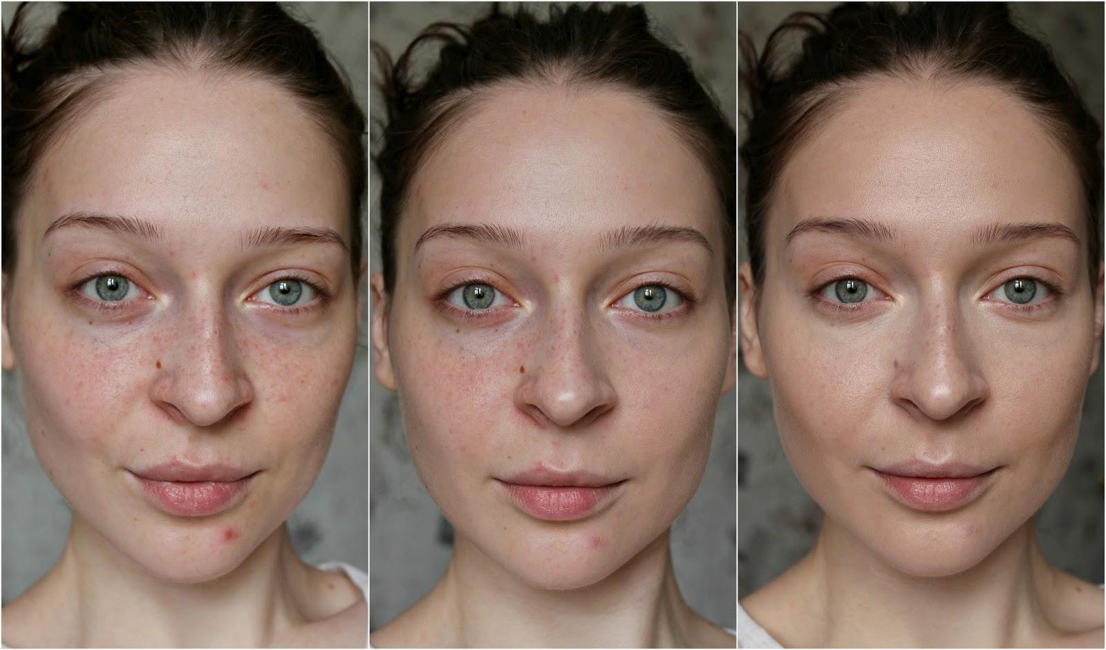 Как фотографировать портреты вечером без вспышки эффективный простой