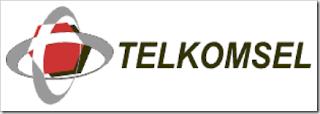 http://jobsinpt.blogspot.com/2012/05/pt-telekomunikasi-selular-bumn-vacancy.html