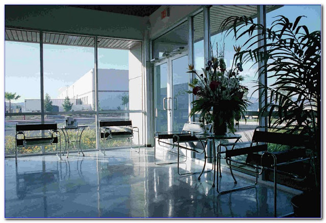 Best Commercial WINDOW TINTING Montgomery Alabama