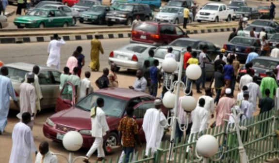 Man Killed In Abuja For Urinating Near Mosque