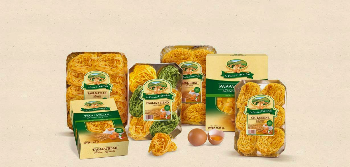 http://www.lapastadicamerino.it/prodotti/pasta-lunga/