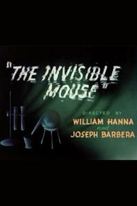 Watch The Invisible Mouse Online Free in HD